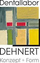 Dentallobor Dehnert